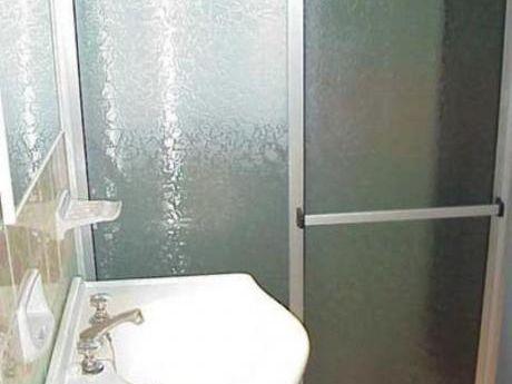 Apartamentos En Península: Emp1505a
