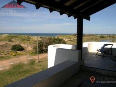 Casas En Ocean Park: Emp1926c