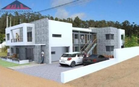 Apartamentos En Maldonado: Emp2203a