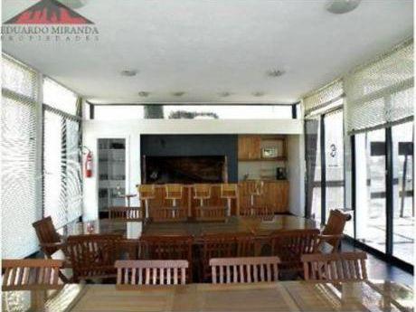 Apartamentos En Roosevelt: Emp2352a