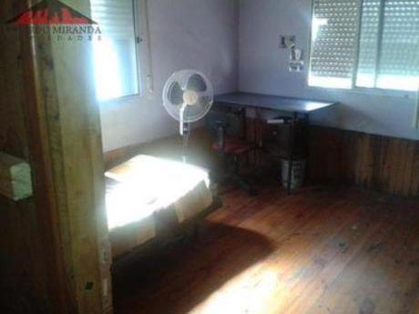 Casas En Aigua : Emp2503c