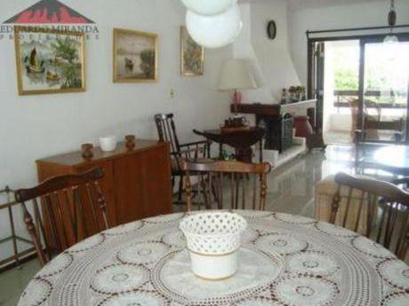 Casas En Península: Emp2602c