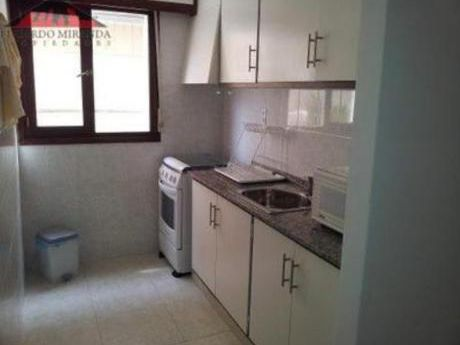 Apartamentos En Península: Emp2830a
