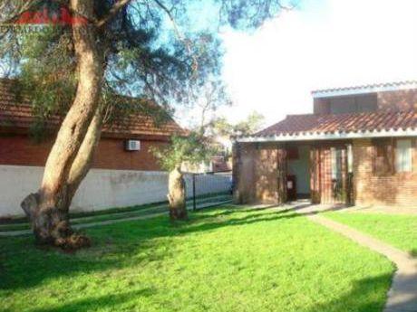 Casas En Pinares: Emp2880c