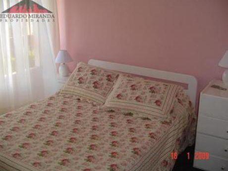 Apartamentos En Aidy Grill: Emp2920a