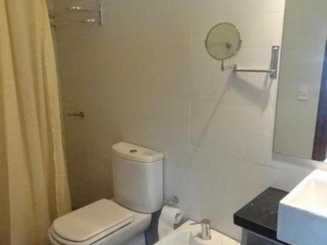Apartamentos En Península: Emp2985a