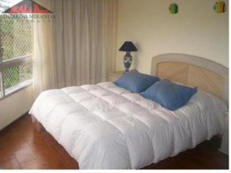 Apartamentos En Roosevelt: Emp3085a