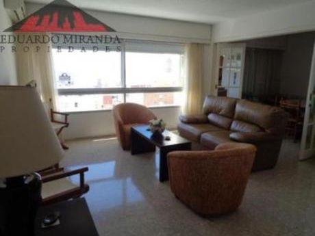 Apartamentos En Península: Emp3112a
