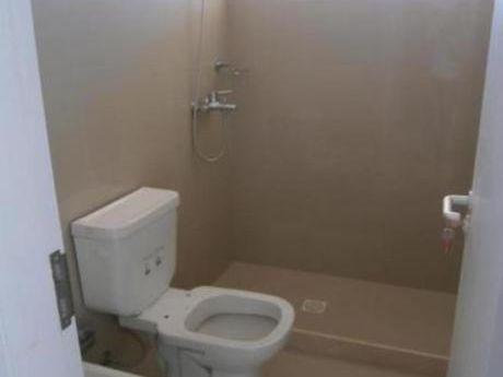 Apartamentos En Aidy Grill: Emp3141a