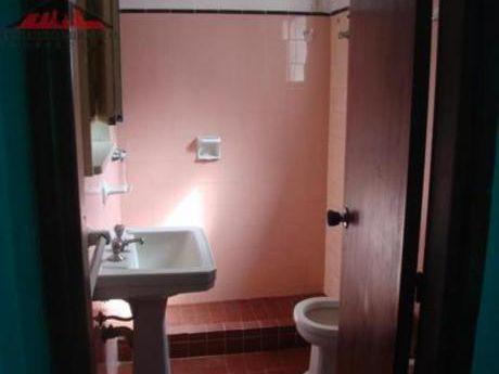 Casas En Aigua : Emp3150c