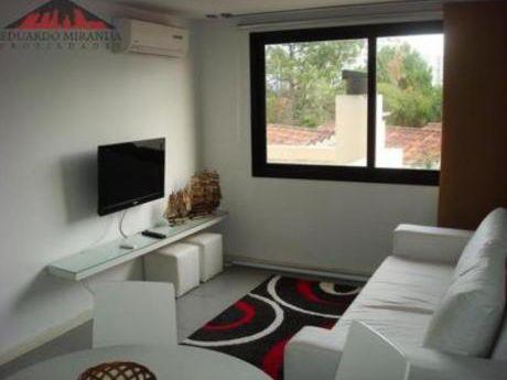 Apartamentos En Aidy Grill: Emp3177a