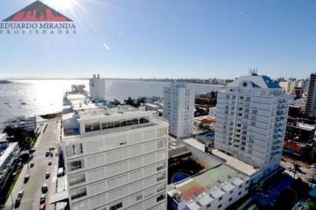 Apartamentos En Península: Emp3186a