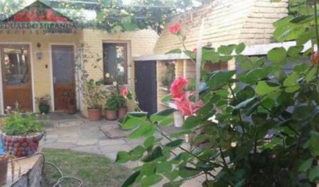Casas En Aigua : Emp3279c