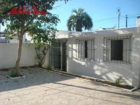 Casas En Maldonado: Emp3462c