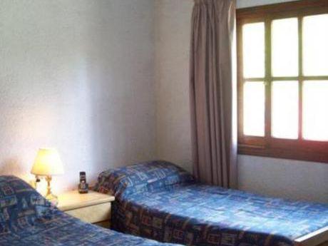 Casas En Playa Mansa: Emp3470c
