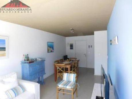 Apartamentos En Aidy Grill: Emp3482a