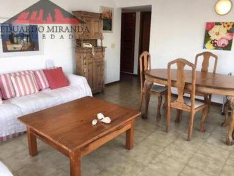 Apartamentos En Península: Emp3516a