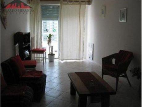 Apartamentos En Roosevelt: Emp3612a