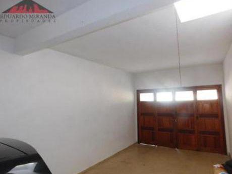 Casas En Maldonado: Emp3679c