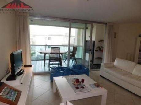Apartamentos En Aidy Grill: Emp3699a