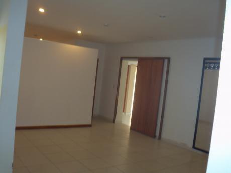 Vendo Duplex De 4 Dormitorios En Oferta