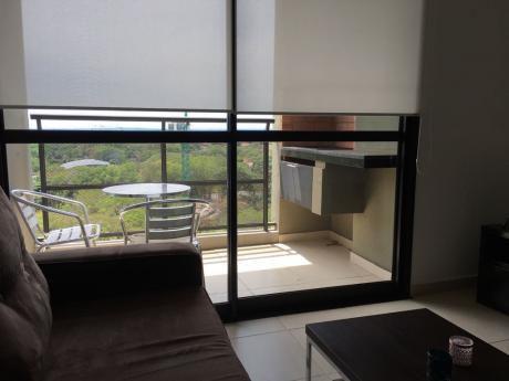 Torres Mirador - 2 Dormitorios