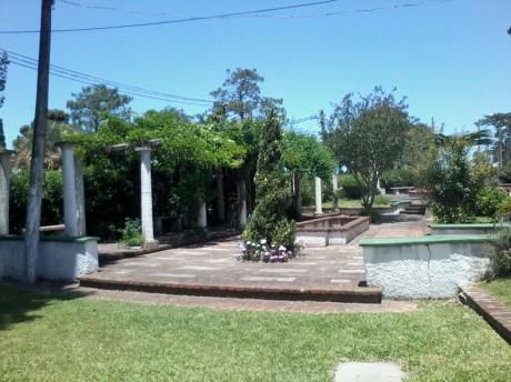 Id 10693 - Apartamento, Salinas Sur Sobre Julieta