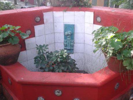 Casa En Venta Pocitos 2 Dorm.