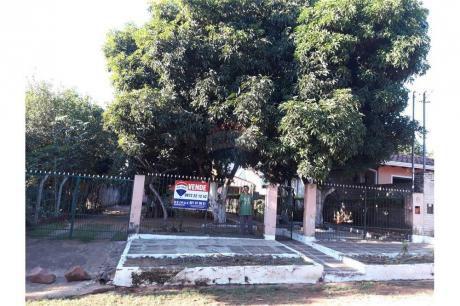 Oferta Casa Zona Reducto