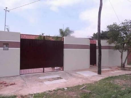 Hermosa Casa En Venta A Estrenar Zona Sur
