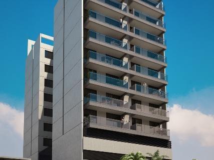 Apartamento En Venta Asunción, Las Carmelitas