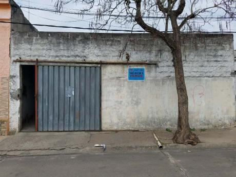Garage - Cochera En Venta En Canelones