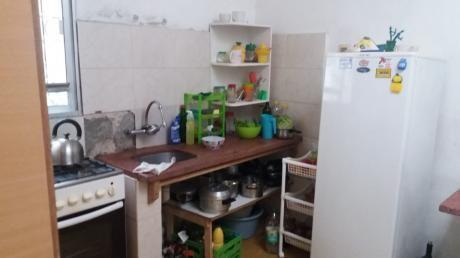Casa A La Venta En Prado Norte