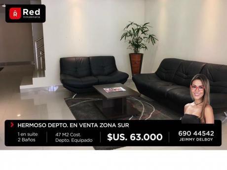 Condominio Mirador Del Sur