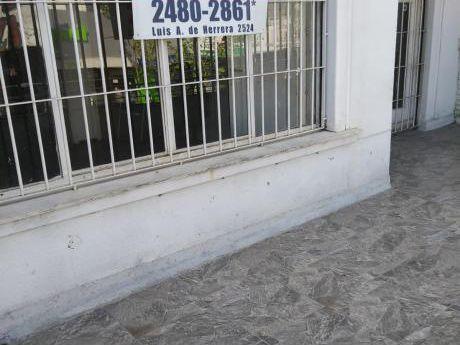PróX. 8 De Octubre Y Cipriano Miró, Unión, Montevideo
