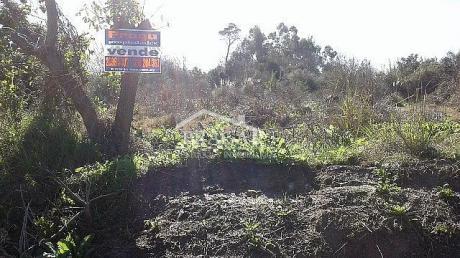 Terrenos En Solymar