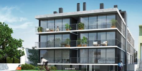 Venta Apartamento 2 Dormitorios 2 Baños