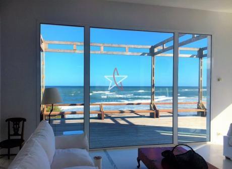 Casa, 4 Dormitorios, La Desembocadura, La Barra, Punta Del Este