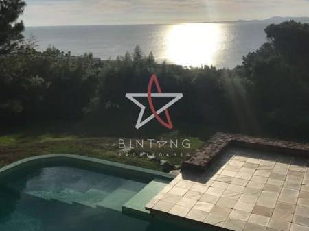 Casa, 5 Suites Y Dep, Lomo De La Ballena, Punta Del Este, Venta