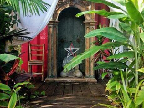 Hostel, 5 Dorm En Suite, Sauce De Portezuelo, Punta Del Este, Vende