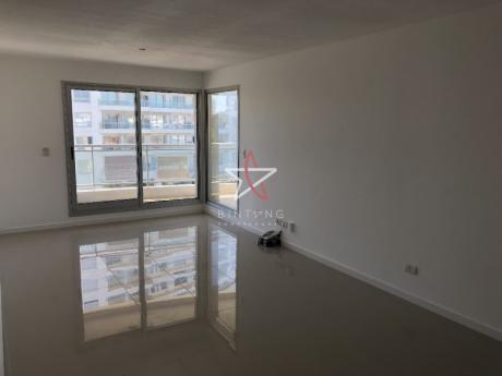Apartamento, 3 Dormitorios, Aidy Grill, Punta Del Este, Venta