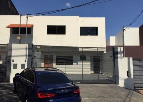 Vendo Duplex De 3 Dormitorios A Estrenar En Barrio San Vicente