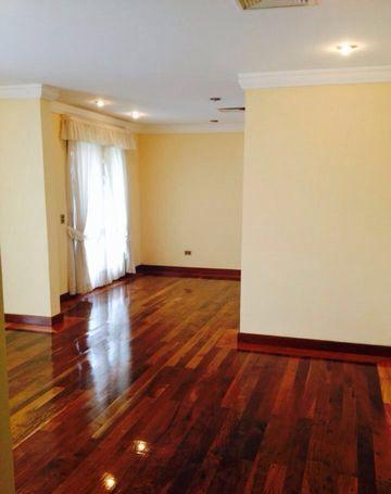 Vendo Departamento Tipo Penthouse De 2 Dormitorios Sobre Stma. Trinidad