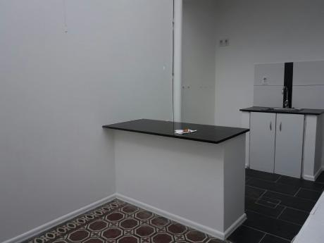 Apartamento 2 Dormitorios En Lah