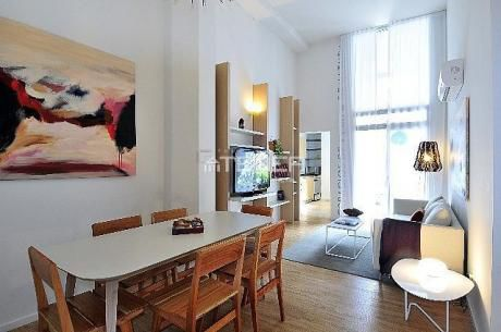 Venta - Estrena Apartamentos En Aguada
