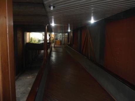 Departamento Amoblado Con Renta - Edificio La Cumbre