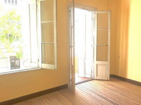 Venta Apartamento 3 Dormitorios Centro Super Oportunidad!