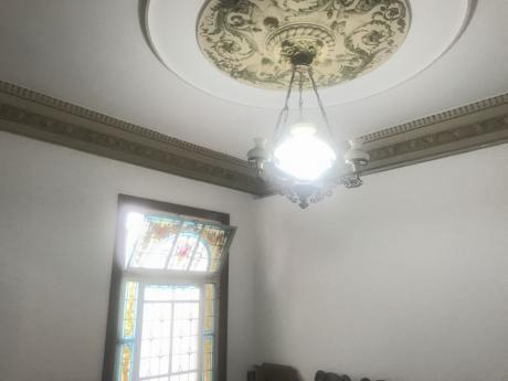 Venta Apartamento 3 Dormitorios Cordon De Estilo Precioso!!