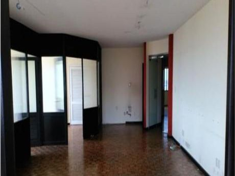 Oficina En Rio Negro Y Colonia