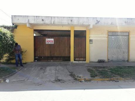 Casa Venta Valle Sanchez